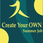 Create Your Own Summer Job