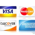 major-credit-card-icons